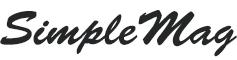 My Blog - My WordPress Blog
