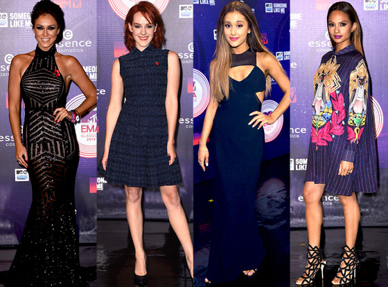 rs_560x415-141109133703-1024.Best-Dressed-MTV-EMA.jl.110914_copy