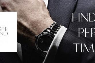 Watches of SwitzerlandFeature