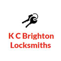 Brighton Locksmiths